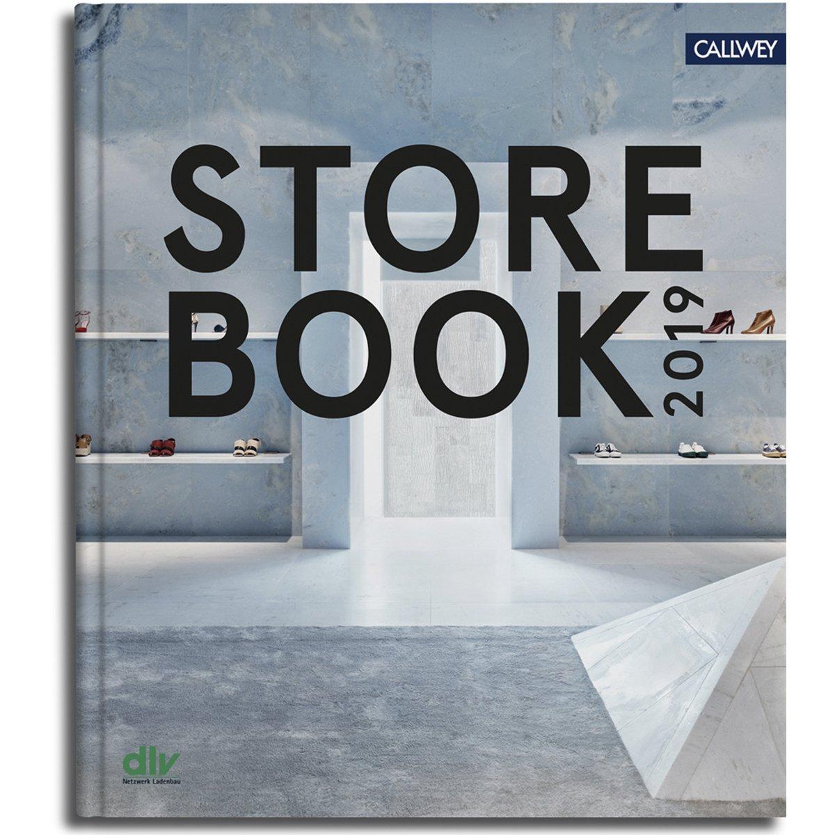 StoreBook 2019