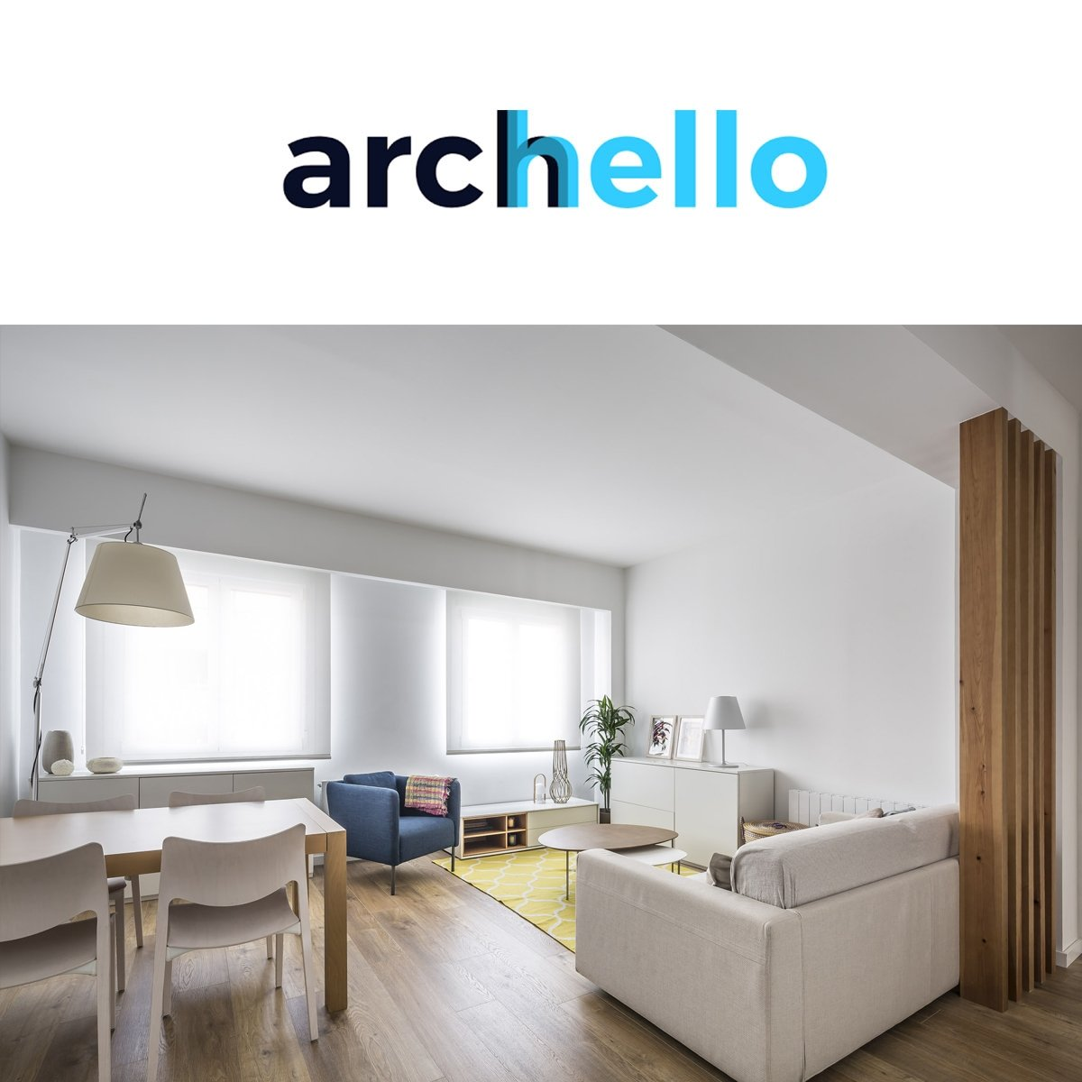 Archello